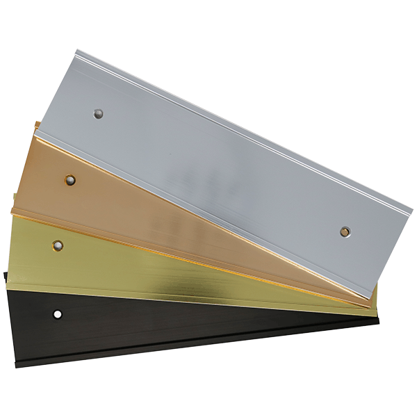Wall Frame Colors
