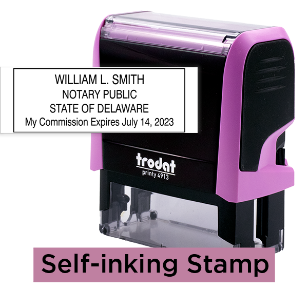 DE-NOTARY-Stamp