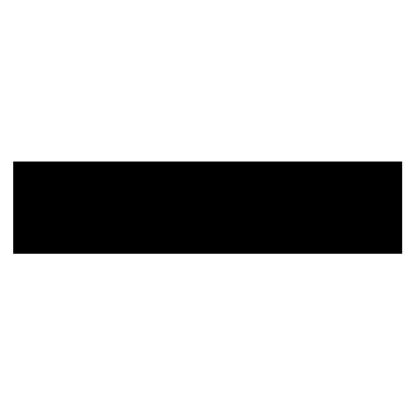 Alabama Notary Rectangle Imprint