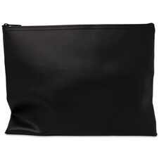 Zipped Notary Supplies Pouch